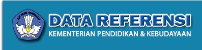 data referensi pendidikan